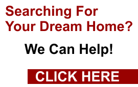 Blackie real estate homes for sale