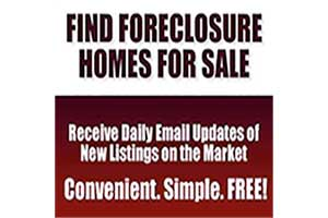 Beaverlodge foreclosures